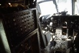DA-ST-86-04137sm.jpg