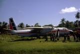 DA-ST-86-04155sm.jpg