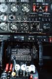 DA-ST-86-04156sm.jpg