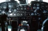 DA-ST-86-04157sm.jpg