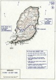 Grenada Invasion Plan.jpg