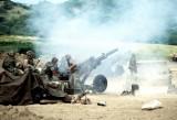 M102_howitzers.jpg