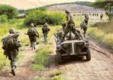 Troops & jeep.jpg