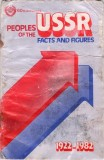 Soviet propaganda.jpg