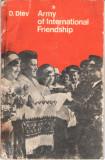 Soviet Propaganda 5.jpg