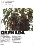 Jan '84 Soldiers Magazine Article