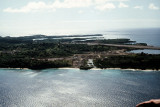 Port Salines Airport Nov. 1983