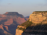 Grand Canyon & Northern Arizona