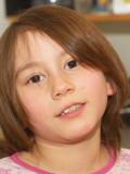 2009-02-17 Nicole