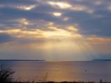 2009-03-17 Sunlight far away