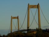 2007-10-19 Lillebæltsbroen