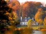 2007-10-24 White house
