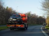 2007-11-11 Transport