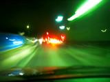 2007-12-12 Traffic