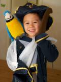 2008-03-20 Pirate Oliver