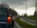 2008-04-02 Traffic