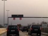 2008-04-09 Traffic