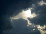 2008-04-07 Clouds