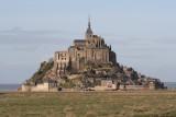 Normandy February 2008