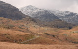 Coniston Old Man (Gallery)