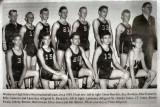 Workmore Boys Team - c. 1954
