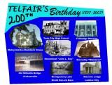 Telfair's 200th Birthday!  (Image 428)