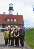 Another Maine Site!  (Image 429)