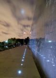 Korean War Memorial (DC)