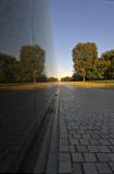 Vietnam Memorial (DC)