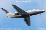 400A Air Charters LLC's Raytheon 400A Beechjet N689AK (ex N462XP) corporate aviation stock photo #4886