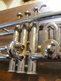Trumpet-2.jpg