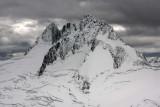 Howser Towers & Upper Vowell Glacier(Bugaboos090408-_542.jpg)