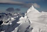 Shuksan & Upper Sulphide Glacier  (Shuksan011910-001.jpg)