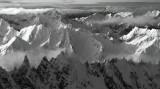 Ripsaw Ridge  (Buckner012610-008M.jpg)