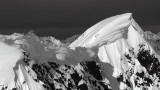 Mineral Mountain  (Mineral031410-02adjM.jpg)