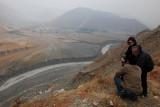 Jiangjia Gou & Xiaojiang River  (c7x1-032810_086.jpg)