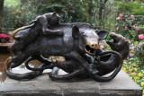 Wild Boar & Panthers  (c2x1-033110_146.jpg)