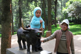 Mother, Child, & Bronze Bull  (c2x1-033110_161.jpg)