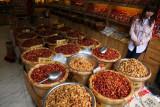 Sichuan Pepper Candy Shop  (c7x2-040510-46.jpg)