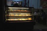Evening Cafe  (c7x2-040510-131.jpg)