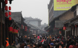 Qinming Festival, Luodai Ancient Town  (c3x2-050410-143adj.jpg)