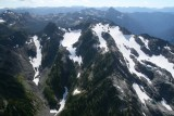 Delabarre Glaciers, View SW  (ONP092607-_326.jpg)