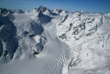 Cerberus & Sumquolt Glacier, View NW  (MonarchIF021808-_426.jpg)