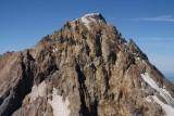 Hood, Upper E Face Chimneys  (Hood082407-_217.jpg)