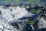 Mongol Glacier Nomenclature  (MonarchIF021808-_290aehTXT.jpg)