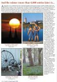 Country Living Magazine Photo Contest 08-2008