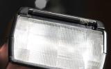 SB800 diffuser repair