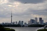 Toronto, Ontario, Canada 07-07-2009