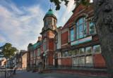 Beverley Rd Baths.JPG