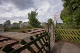 Cottingham rail line